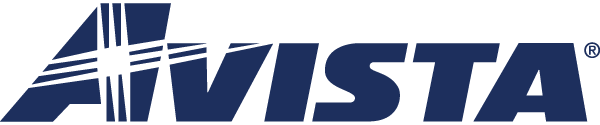 Logo for Avista Utilities