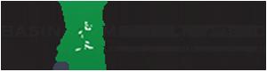 Logo for Basin Mediactive LLC